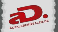 http://www.aufkleberdealer.de
