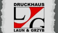 http://www.laun-grzyb.de