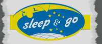 http://www.hotel-sleep-and-go.de