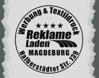 http://www.Reklame-Laden.de