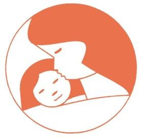 Logo Magdeburger Förderkreis krebskranker Kinder e.V.