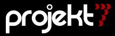 http://www.projekt7-magdeburg.de/