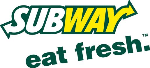 http://www.subway-sandwiches.de/