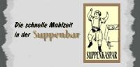 http://www.suppenkaspar-magdeburg.de/