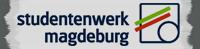 http://www.studentenwerk-magdeburg.de/