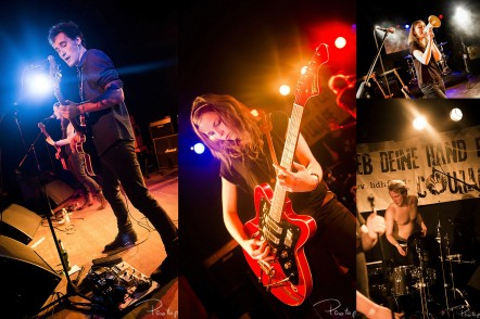 (c) Photopunk.mehttps://www.facebook.com/page.photopunk.me
